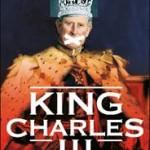 King Charles III