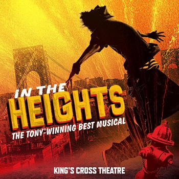 in the heights review Audience reviews for heights heights is an urban drama with intersecting lives and stories it is a relatively light film where one observes the interactions between the characters, has insights, and is not so much engaged with them it is more pensive than emotional.