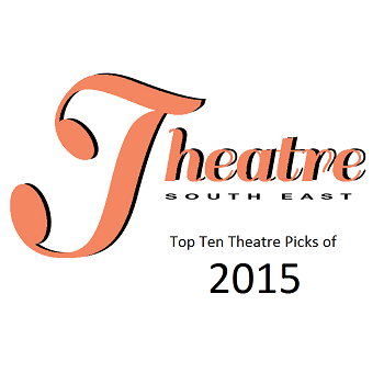 Top Ten Theatre Picks