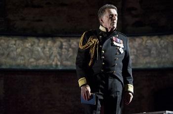 Robert Powell in King Charles III UK Tour. Credit Richard Hubert Smith_3.jpg