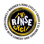 The Rinse Cycle Sq