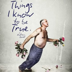 Things I Know To Be True_sq