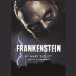 Frankenstein Brochure Image 4