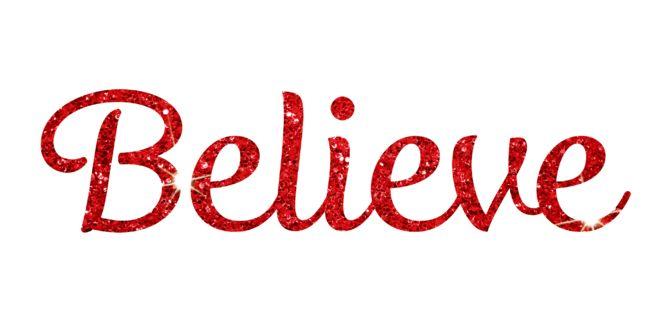jpg-72-dpi-rgb-logo_show_believe_cmyk