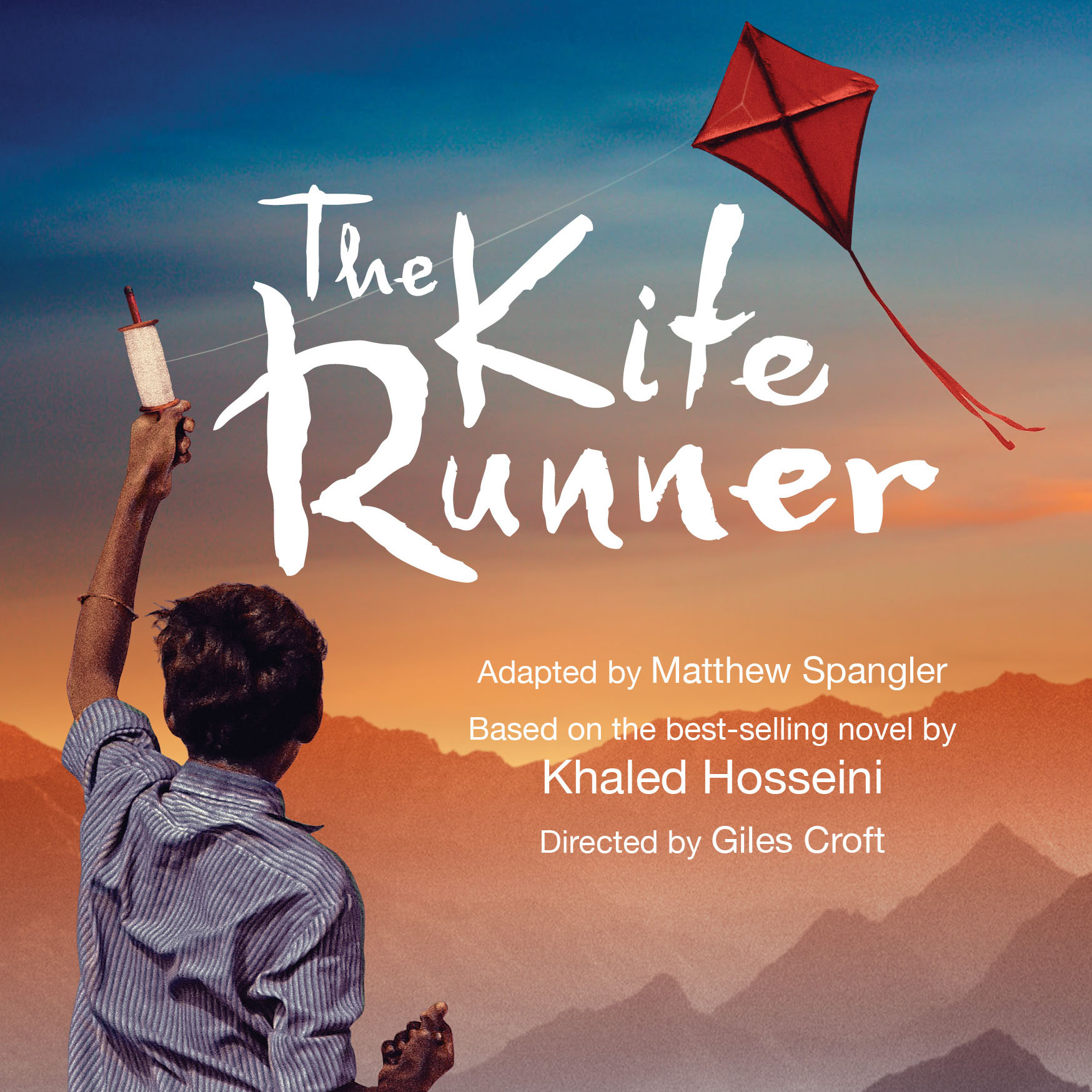 kite runner review The kite runner is a favorable novel it has hit the hearts of many people and became a bestseller after being printed in paperback and was popularized in many book clubs it was a number one new york times bestseller for over two years.